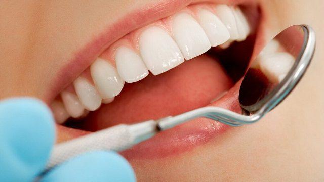 Best Dentist and Dental treatment in Dubai UAE